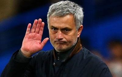 Эксперт: Моуринью вернется в Реал летом