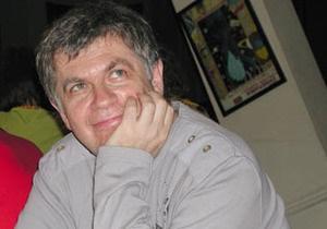 Суд вынес приговор убийцам режиссера Марка Вайля