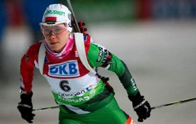 В Словении вирус поразил биатлонистов четырех сборных