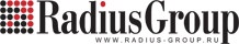 ООО «Радиус-ВИП» защищает электропитание  морских судов и плавучих буровых установок