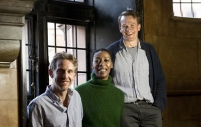 Новой Гермионой в  Гарри Поттере  станет афро-англичанка