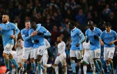 Тренер Динамо: Манчестер Сити забивает много, но и пропускает достаточно
