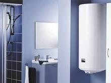 Сколько стоит водонагреватель и как его правильно выбрать