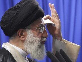 В Иране разрешили подавать жалобы о нарушениях на выборах еще пять дней