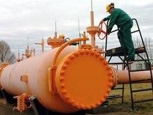 НГ: Газпром напомнил о долгах