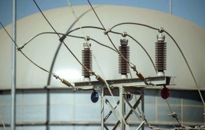Иранские хакеры взломали компьютеры ГЭС под Нью-Йорком