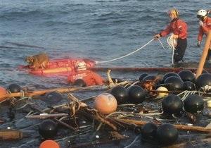 Новости Японии - землетрясение в Японии: У южного побережья Японии произошло сильное землетрясение