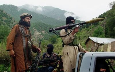 Совбез ООН продлил санкции в отношении Талибана