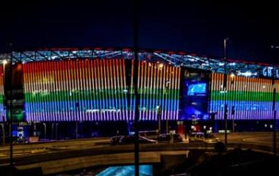 Бельгийский клуб отправил игрока к психологу за гомофобные высказывания