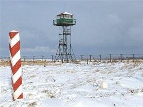 Узбекистан без предупреждения закрыл границу с Таджикистаном
