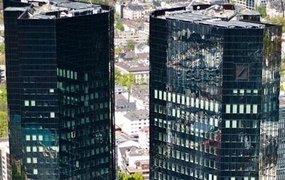 В Deutsche Bank разрастается  российский скандал