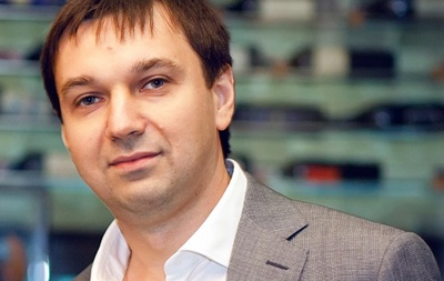 Харитончук: Вице-президент ФФУ Кочетов давит на КДК