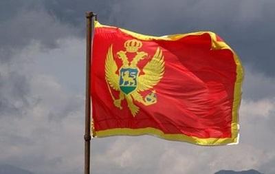 Черногория получила пригласительное письмо о вступлении в НАТО