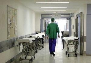 Минздрав обнародовал предварительную причину смерти школьника на уроке физкультуры