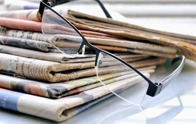 Порошенко вніс свої пропозиції узакон про реформування державних ЗМІ