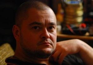 Двое украинских писателей получили литературную премию в России