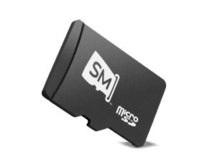 SanDisk создала конкурента компакт-диску