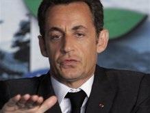 Николя Саркози приедет на открытие Игр в Пекине