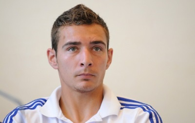 В Динамо может оказаться лучший футболист чемпионата Аргентины