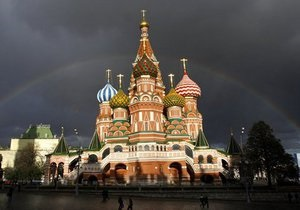 Янукович - Путин - визит Януковича в Москву - Политолог: В Москве Янукович будет успокаивать Путина