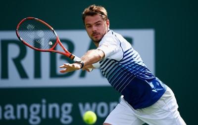 ATP заборонила використовувати тенісистам смарт-годинники