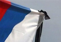 Медведеву выразили соболезнования в связи с катастрофой в Перми