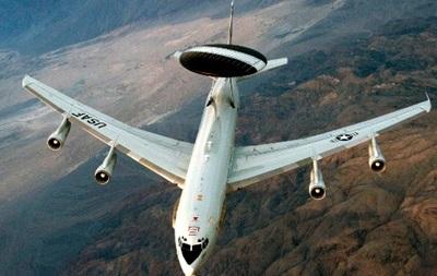 НАТО направит в Турцию самолеты радиолокационного обнаружения – СМИ