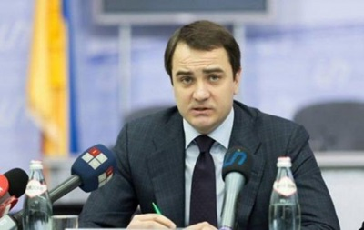 Президент ФФУ: У Михаила Фоменко максимальный карт-бланш