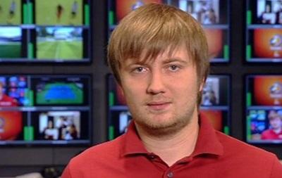 Агент: К Ярмоленко есть большой интерес и, возможно, он перейдет в другой клуб
