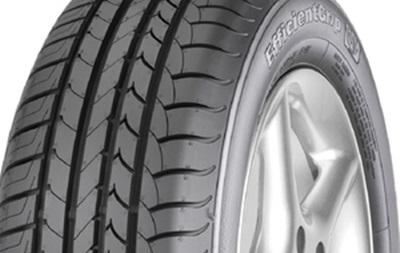 Как экономить на шинах, не экономя на безопасности