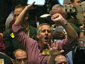 Рынки: Неделя началась с позитива