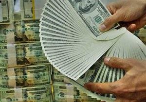 Банкир: На этой неделе резких колебаний на межбанке не будет