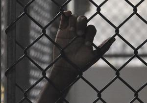 Новости Харькова - В Харькове задержали заключенного, который сбежал из больницы