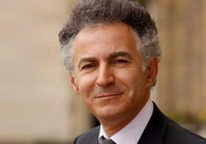 Посол Франции по правам человека намерен посетить Иващенко и Луценко