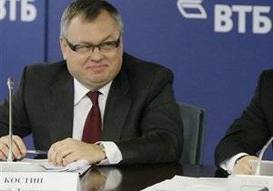 Еще один российский госбанк распродаст акций на пару миллиардов долларов