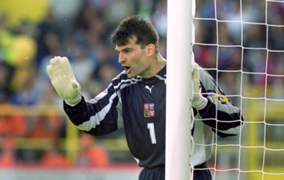 Серебряный призер Евро-1996 умер в возрасте 47 лет