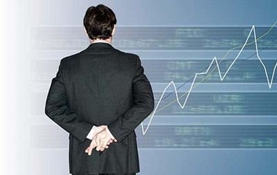 Что нужно помнить начинающему трейдеру на бирже Форекс?