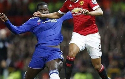 Игрок Челси извинился перед соотечественником за то, что не дал ему забить