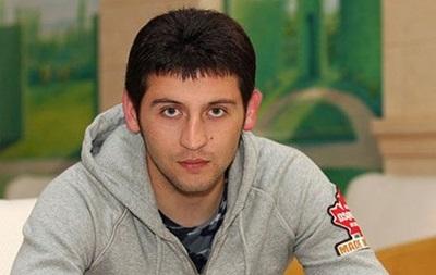 Эксперт: Если Кравец хочет заиграть в Германии – ему нужно учить язык