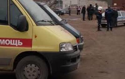 В России зарезали семью беженцев из Донецка