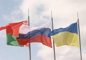 Завтра пройдет фестиваль Славянское единство-2010