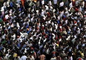 Переворот в Египте - протесты в Египте: Зщитить народные завоевания: Египтяне готовятся к новой массовой акции