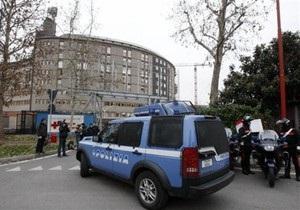 В Милане зверски убит известный галерист