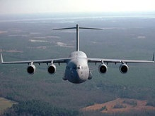 НАТО разместит на венгерской авиабазе свои самолеты
