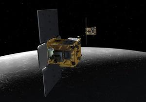 На Луне после 2030 года могут появиться российские обитаемые базы