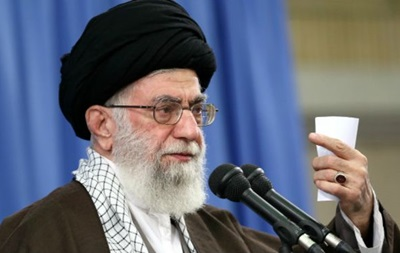 Саудовской Аравии предрекли  божью кару  за казнь богослова