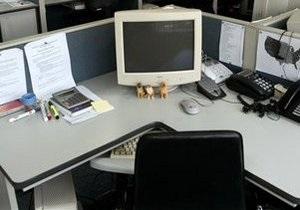 Исследование показало основные опасения украинских интернет-пользователей