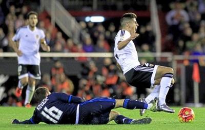 Руководство «Реала» часто меняет тренеров понепонятным причинам— Мостовой