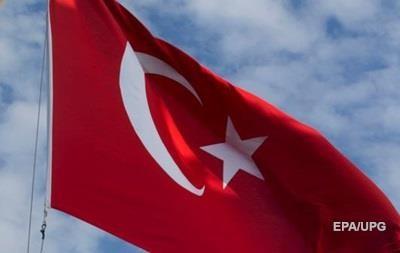 Турция обжалует эмбарго России в ВТО