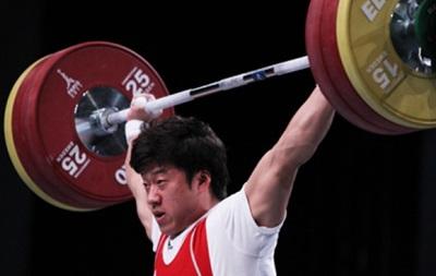 В Корее олимпийского чемпиона отстранили на 10 лет за избиение коллеги